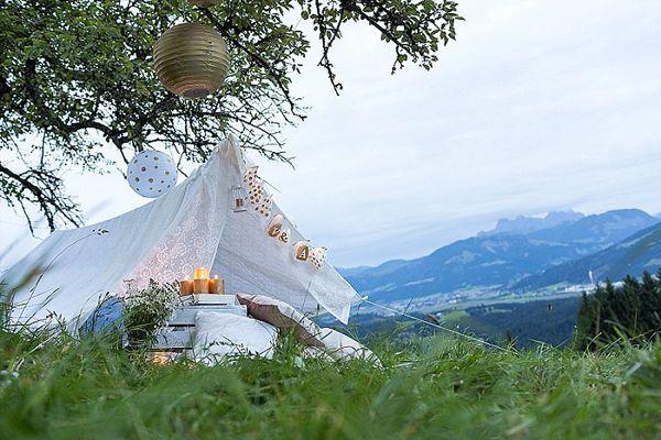 DIY-Hochzeit mit Liebe selbst gemacht_DIY Wedding_Sommerhochzeit_Glamping_Verrueckt nach Hochzeit_Ein Stueck vom Glueck 4