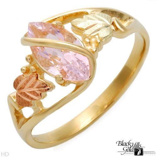 Diamond Jewelery Engagement Wedding Rings Earrings Fashion Designs