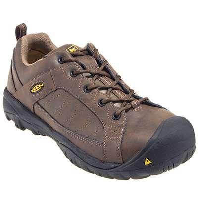 Best 25+ Steel toe work shoes ideas on Pinterest | Steve ...