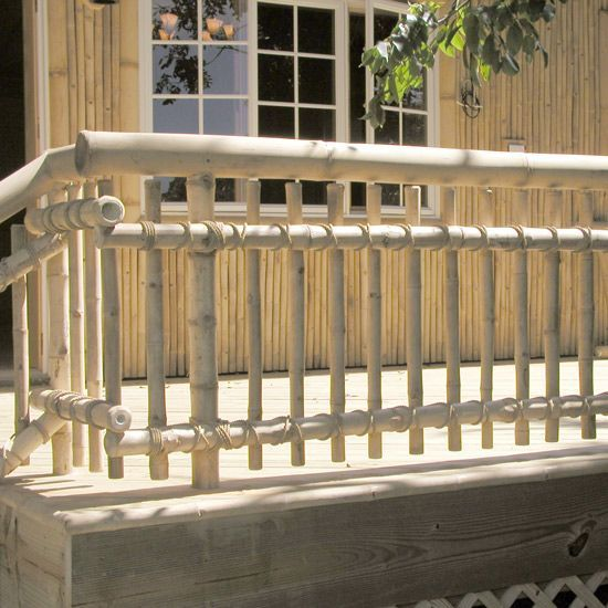 9 Unbelievable Tricks Modern Vertical Fence Aluminum Fence With Brick Columns Tall Front Fence Aluminum Fence Puppys Backyard Fences Bamboo Fence Fence Design