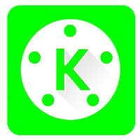 Green KineMaster Pro Apk Download For Android 2020 DcFile