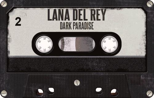 Pin On Lana Del Rey Lyrics Songs