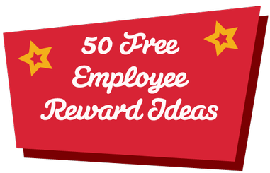 click 50 free employee reward ideas