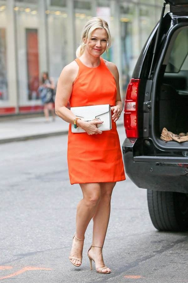7cf258e9cb9 Image result for jennie garth street style