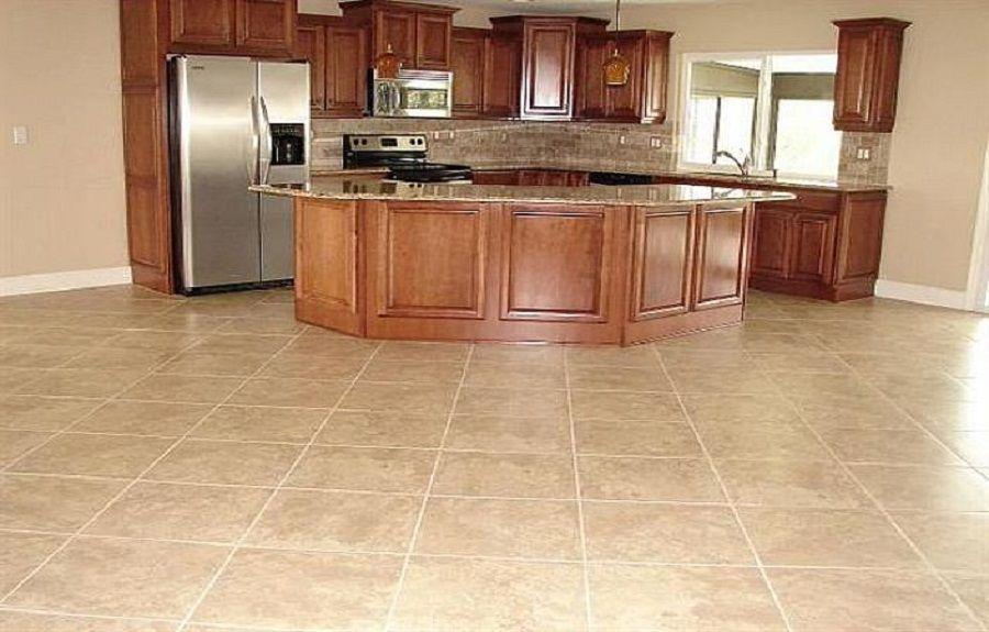 How to Clean Kitchen Floor Tiles Designs httpwww