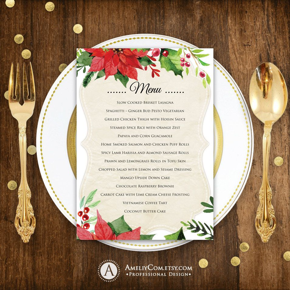 bunch ideas of formal invitation to a party for your sample dinner