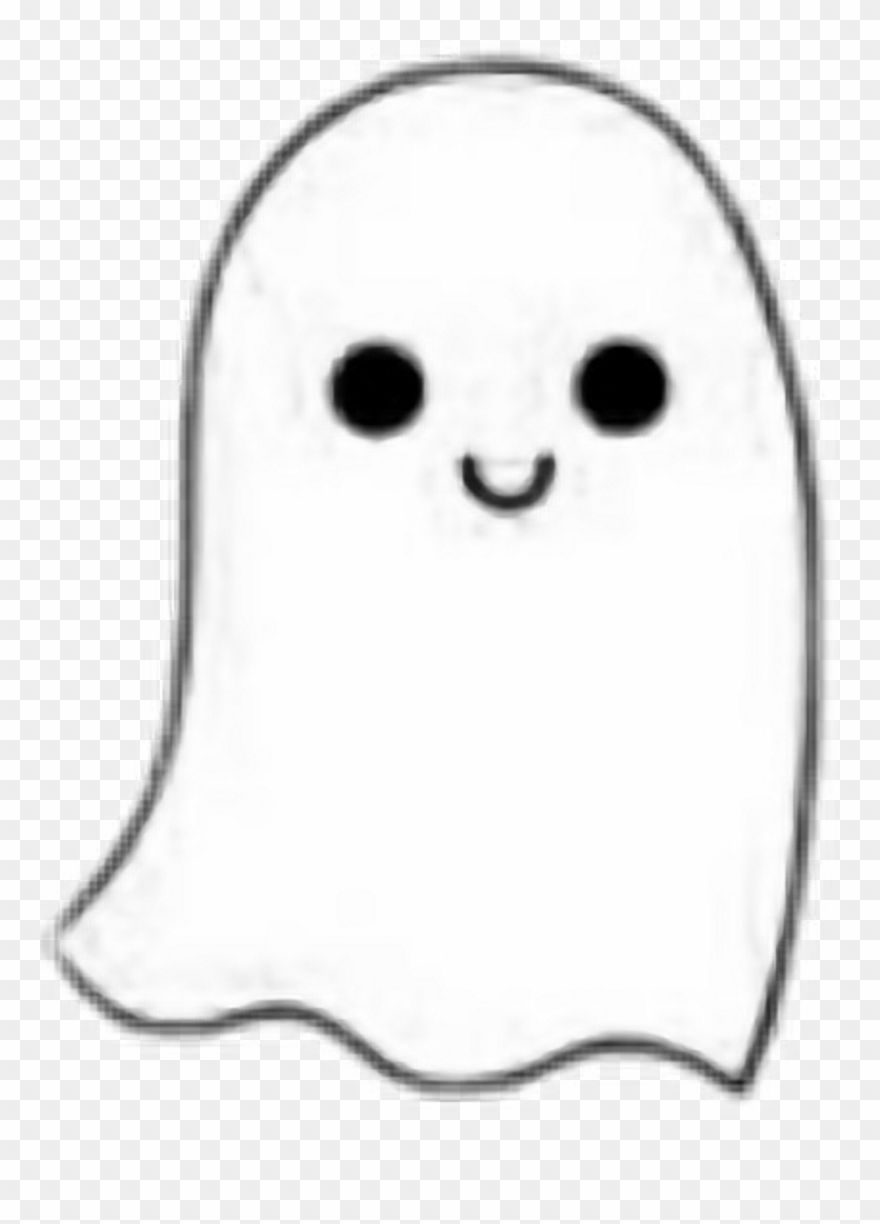Cute Ghost Clipart Images In 2020 Cute Ghost Creepy Halloween Costumes Anime Ghost