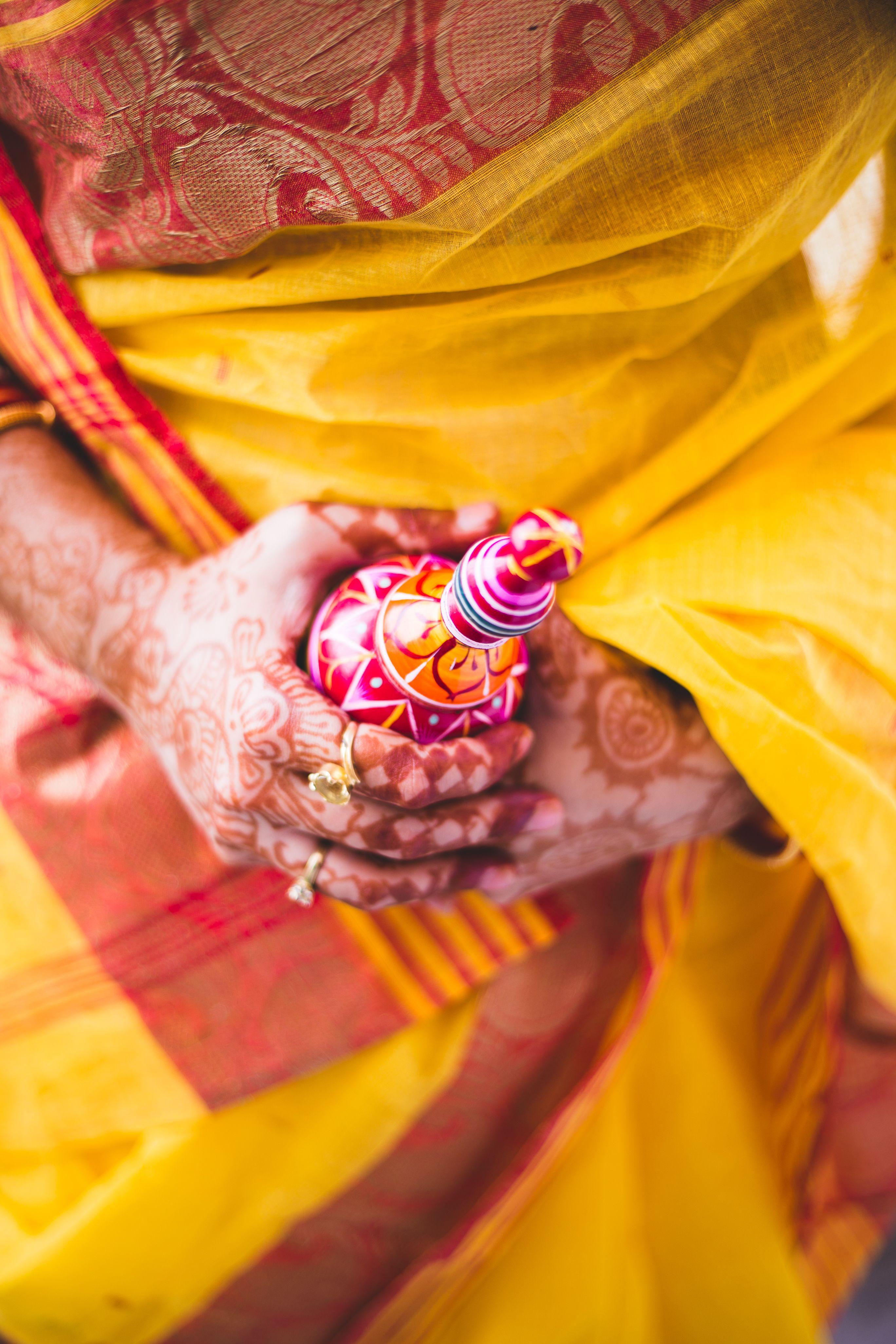 Bengali #Wedding #rituals   Weddings ❄   Bengali wedding