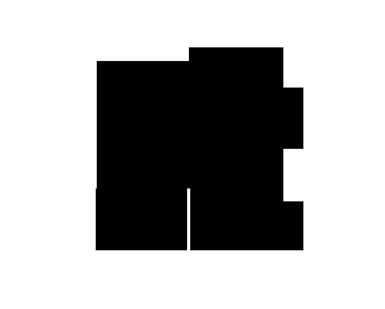 adidas-black-logo-png