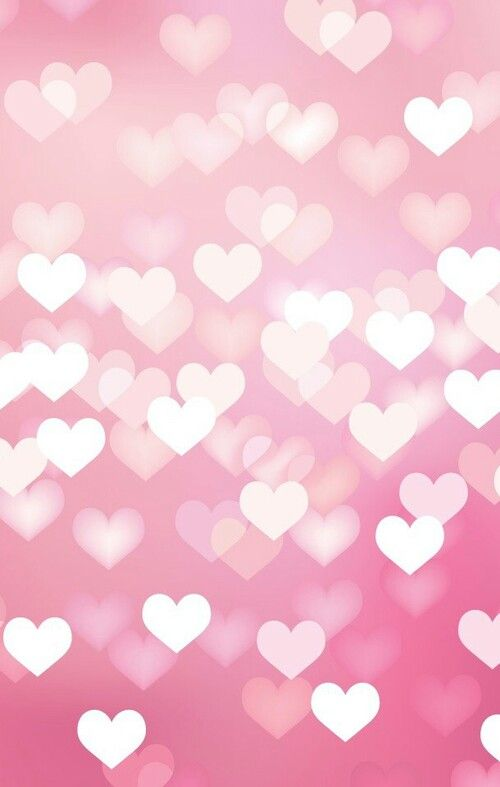 200 Pictures Of Hearts Love Hearts Heart Images Heart Wallpaper Heart Background Heart Bokeh
