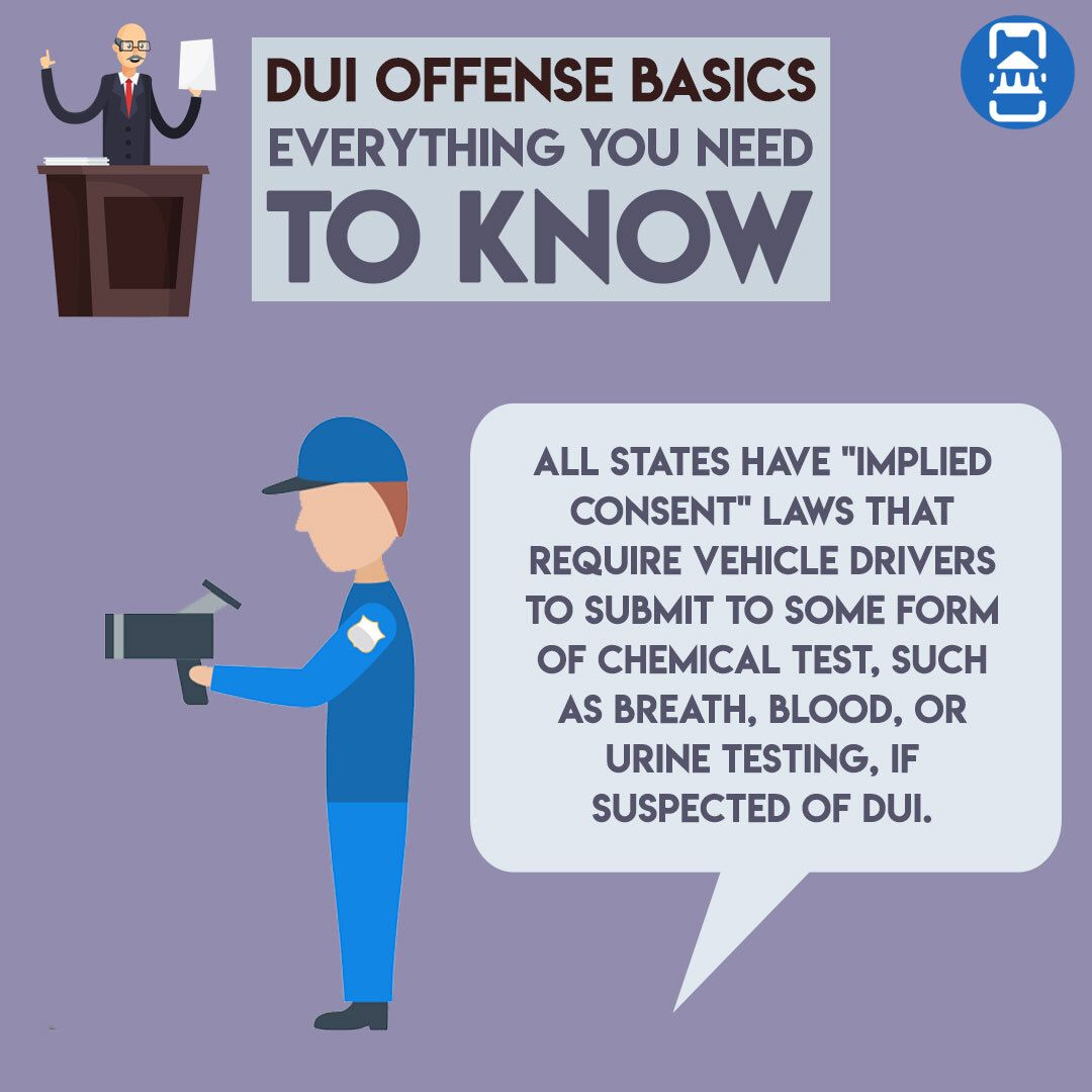 Attention Dui Law Practices We Provide Done For You Social Media Posting Get Client Reviews And Have Instant Reply Widget For L Dui Attorney Social Media Dui