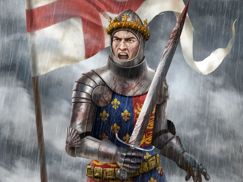 the created agincourt in literature extract from agincourt the agincourt crecy agincourt 1415 agincourt battle 100 years war hundred years war war 1337 novel canceled medieval warfare war art