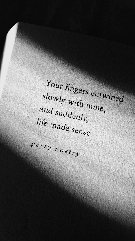 ᴘɪɴᴛᴇʀᴇsᴛ ⋆ ᴊᴏᴜɪʀxʙɪᴛᴄʜ - #ᴊᴏᴜɪʀxʙɪᴛᴄʜ #ᴘɪɴᴛᴇʀᴇsᴛ #sensitive