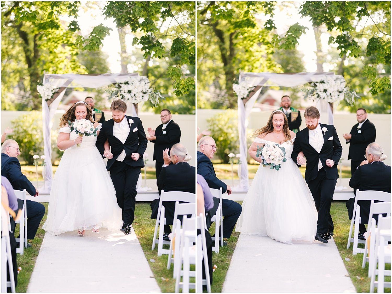 Pin By Enchanted Events On Outdoor Weddings Ny Wedding Wedding Boudoir Wedding Photographers