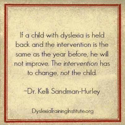 It Is Vital For Parents And Teachers To Be Willing To Try New And