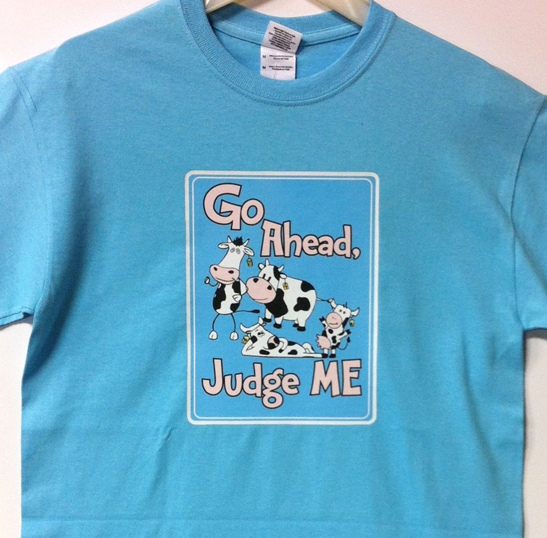 Clever ffa shirt ffa for Ffa t shirt design