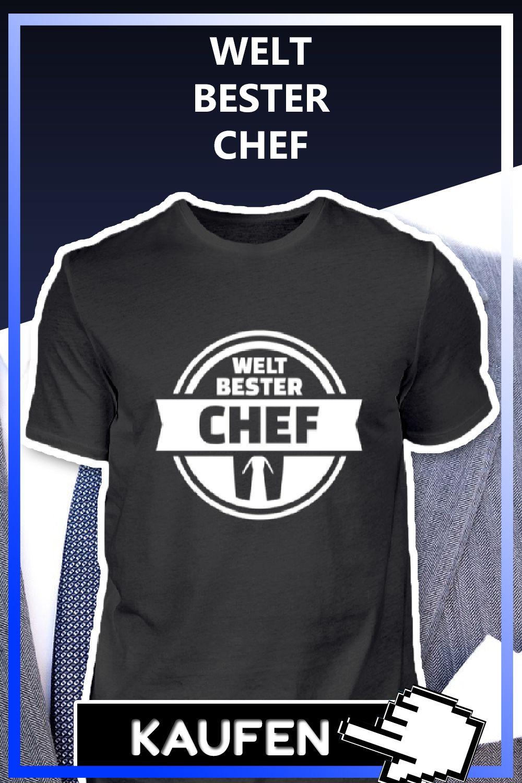Chef in 2020 | Geschenke für den chef, Sprüche zum ...