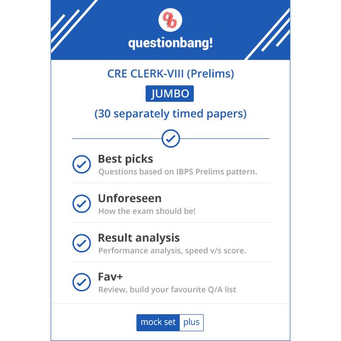 Pin by questionbang on Bank Preparatory | Mock test, Quizzes