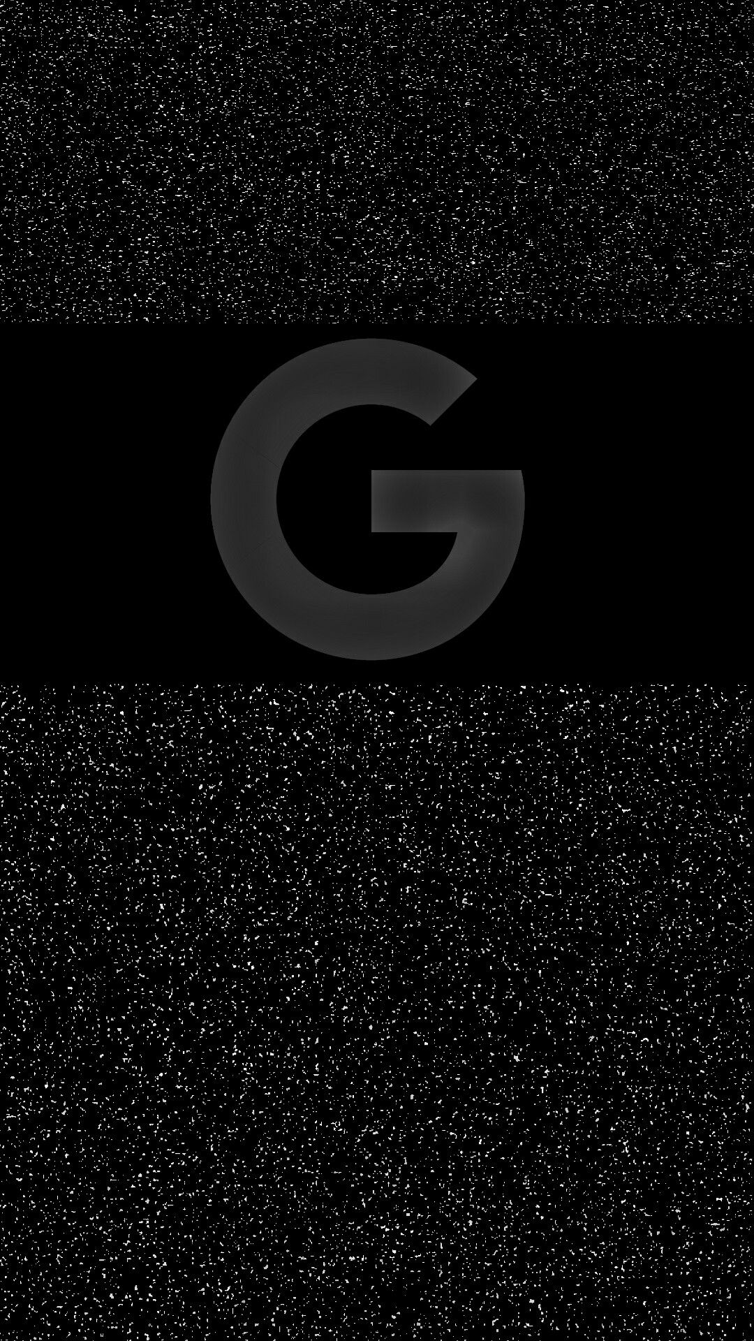 Pin by Gerly Feliciano on Iphone Wallpaper Google pixel