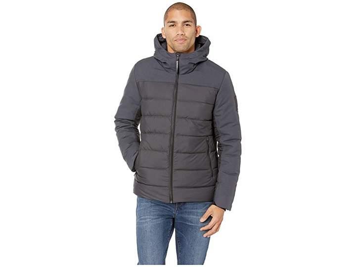 adidas Outdoor Climawarm(r) Jacket | Jackets, Winter jackets