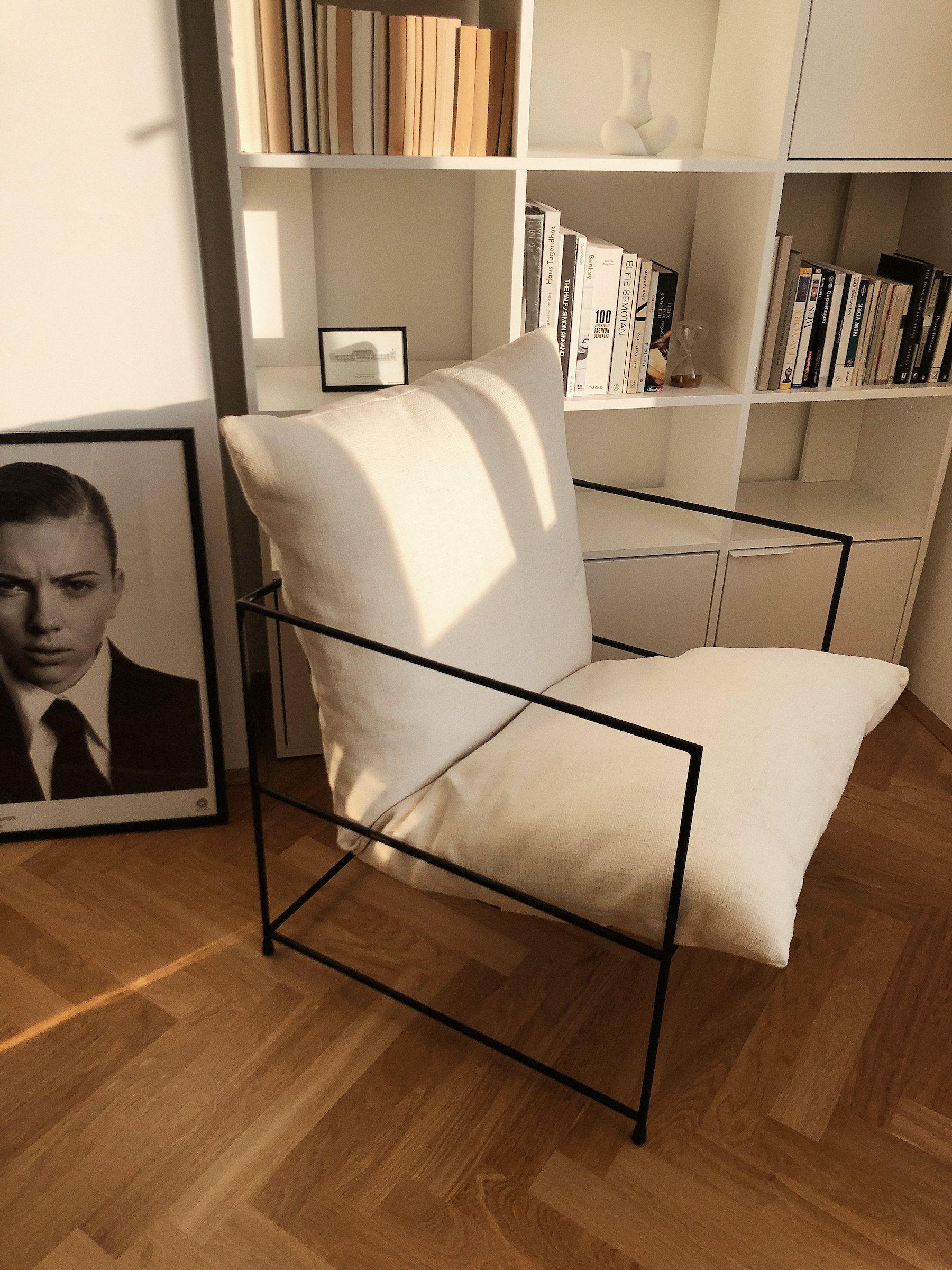 10 Best Interior Design, Furniture & Home Decor On
