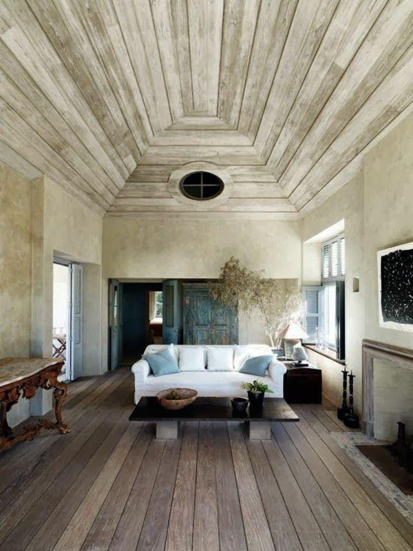 wonzimmer dekorieren coole deko zimmer dekoration On zimmerdekoration
