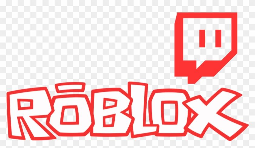 Roblox Logo Png Roblox Transparent Png Is A Stunning Free Png Images Love It Share It Logos Roblox Png