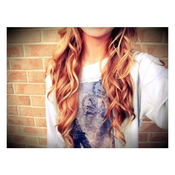 http://loveitlike-glitter.tumblr.com/ask ❤ liked on Polyvore featuring beauty products, haircare, hair styling tools, hair, pictures, icons, girls and hairstyles