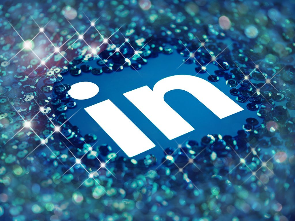 Your LinkedIn Profile Resume or Your Professional