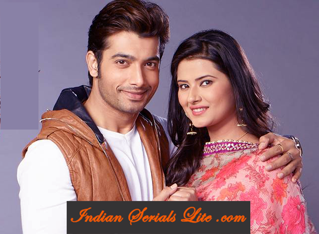 Kasam 28th November 2017 Indian Serial Online, Watch Full Episode of