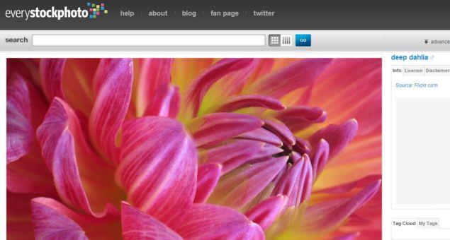 I più noti network dove trovare immagini per Wordpress - http://blog.wpspace.it/i-piu-noti-network-dove-trovare-immagini-per-wordpress/