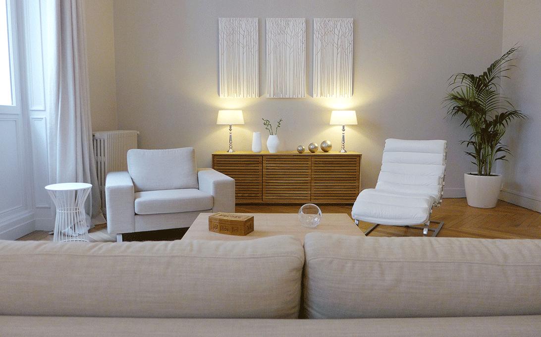 cabinet psychoth rapie gesthalt th rapie therapy marc bosseboeuf lyon 6 d coratrice. Black Bedroom Furniture Sets. Home Design Ideas