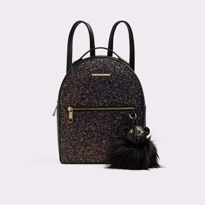 83b6c16e289 Adraolla in 2019 | Adraolla | Backpacks, Handbag accessories ...