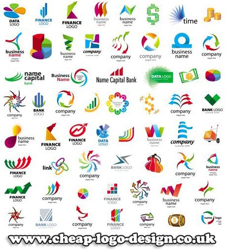 corporate logo graphic ideas wwwcheap logo designcouk