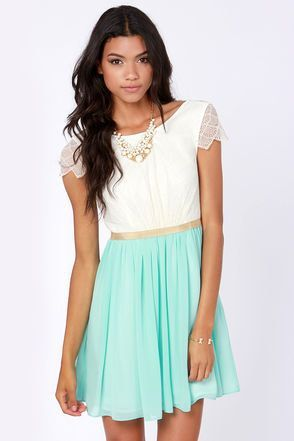 Cute Dresses, Trendy Tops, Fashion Shoes & Juniors Clothing ...