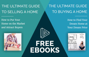 ultimate guide to buying and selling a home free real estate ebooks rh pinterest com X-Men the Ultimate Guide Dolph Lundgren the Ultimate Guide