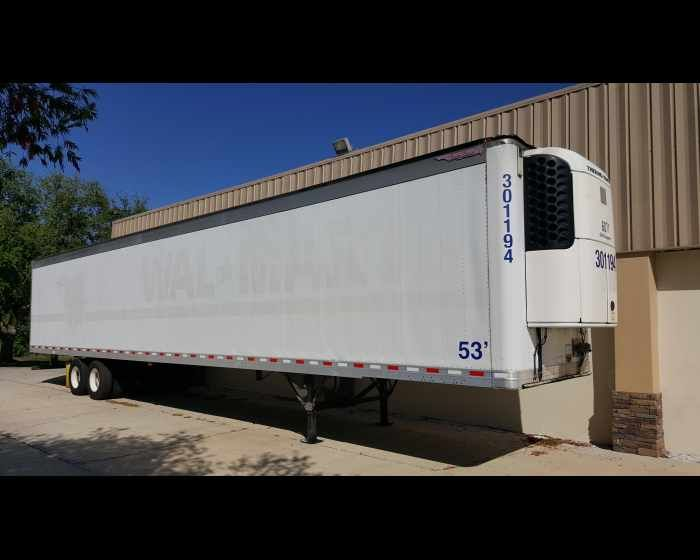 2009 GREAT DANE 53FT REEFER TRAILER   - $15500,  http://www.afetrucks.com/reefer-trailers-2009-great-dane-53ft-reefer-trailer-used-pinellas-park-fl_vid_50127_rf_pi.html