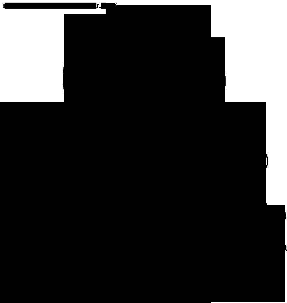 Jubia Fairy Tail Lineart By Spyrojojo Poses I Want To