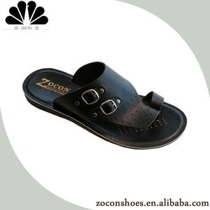 4b271ac2427d Source FACTORY DIRECTLY Custom design Summer slipper Men Sandals from  manufacturer on m.alibaba.com