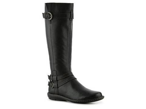 c671f10a060 b.o.c Creek Riding Boot | DSW | boots | Boots, Shoes, Shoe boots