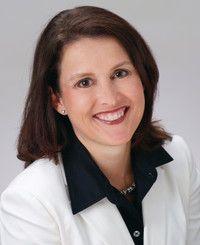 Anne Thrasher Boyd State Farm Insurance Agent 316 14th St 270