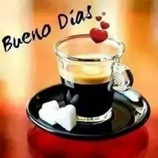 imagen | Cafe frases, Coffee tea station, Good morning pics