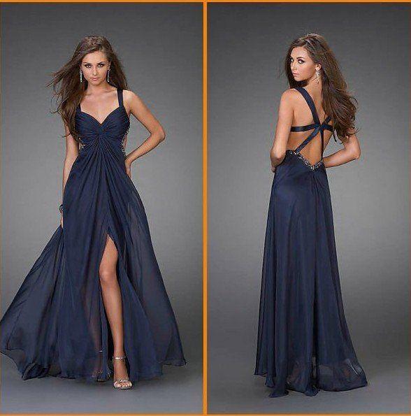 Masquerade Dresses for Prom