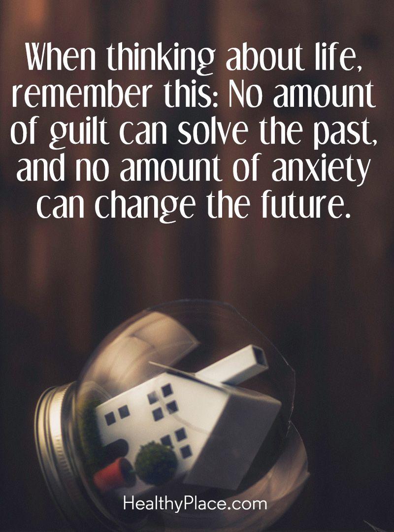 Life And Brain Casino