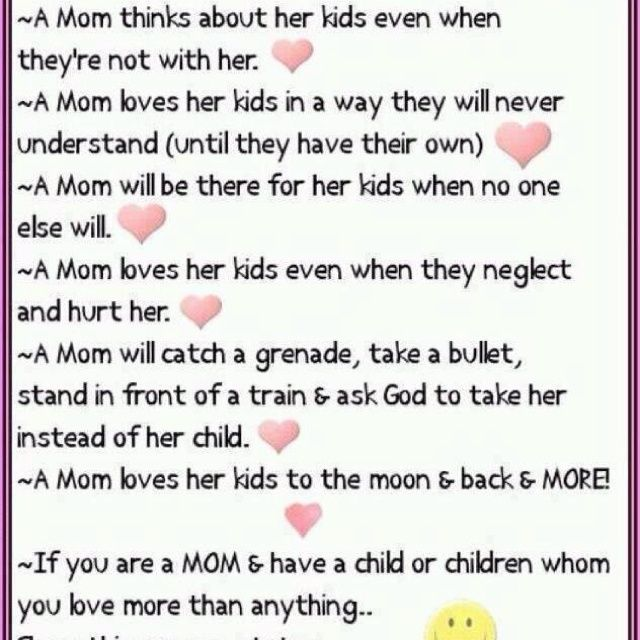 Mother Son Quotes Funny Google Search Inspirational Quotes For Kids Funny Quotes For Kids Mom Quotes