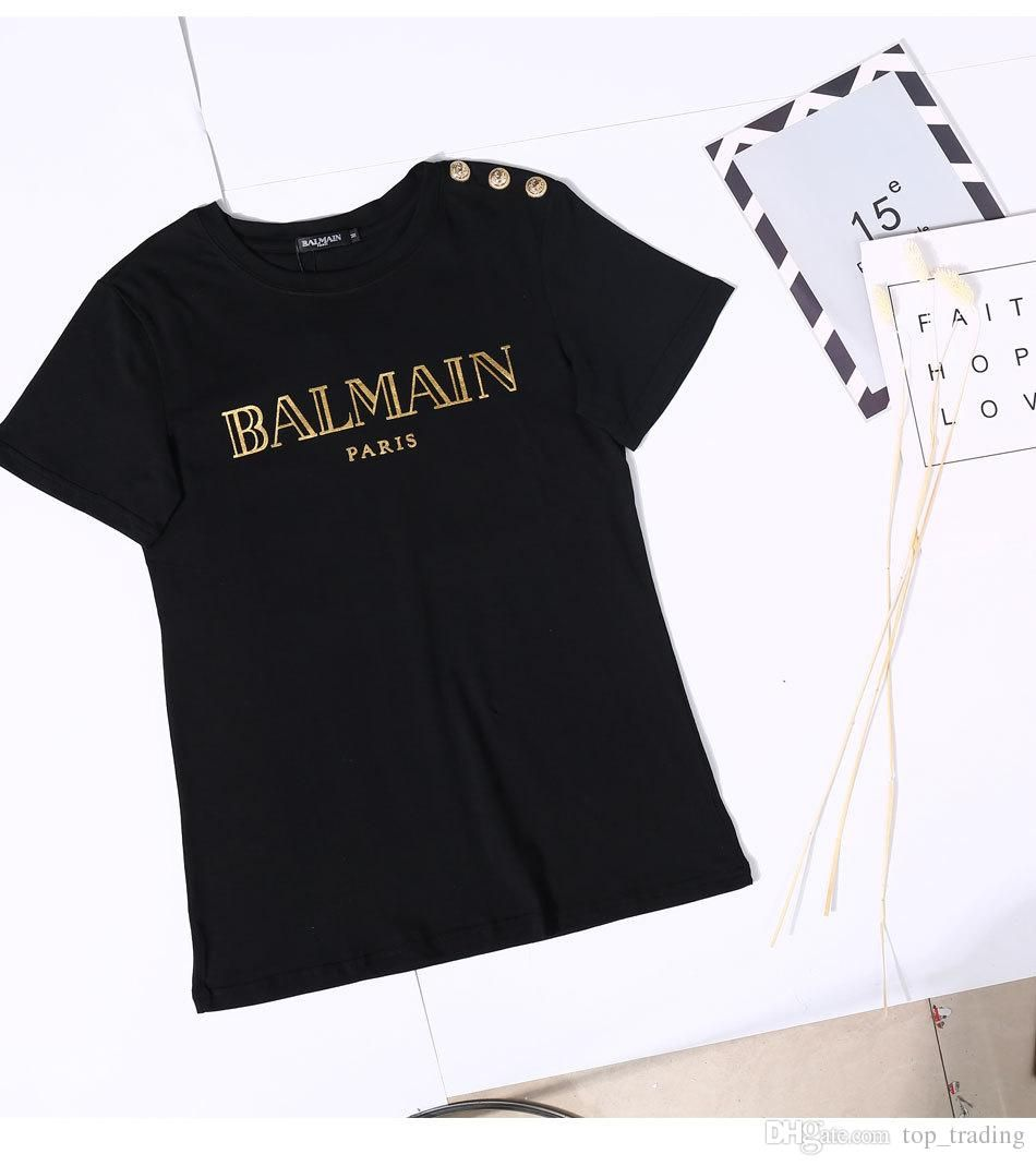branded t shirts for women