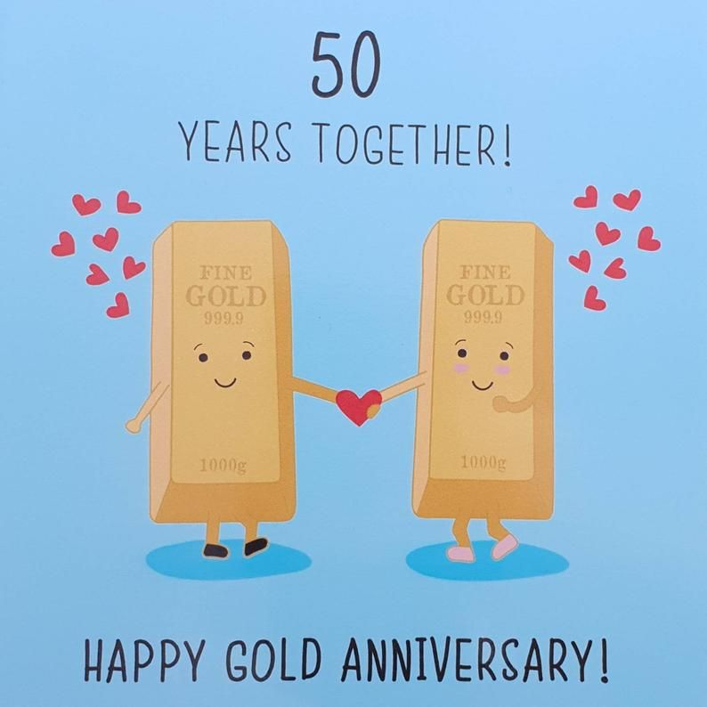 Humorous Anniversary Card I Got You A Deck Of Playing Cards Ad Affiliate Card Anniversar Playing Card Deck Humorous Anniversary Cards Anniversary Funny