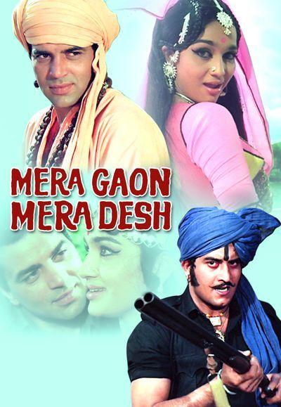 Mera Gaon Mera Desh Http Www Icflix Com Eng Movie 9zuzrkyf Mera Gaon Mera Desh Meragaonmerades Bollywood Action Movies Action Movies Bollywood Movies Online