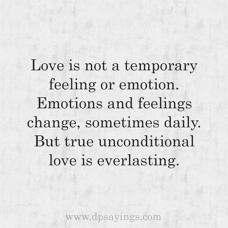 50 Charming Unconditional Love Quotes For Him And Her Unconditional Love Quotes Love Quotes For Him When Someone Loves You