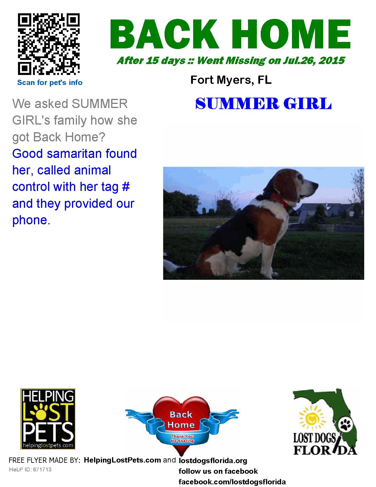 Craigslist Ft Myers Free Pets - Wayang Pets